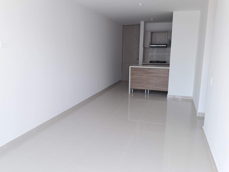 Apartamento en Barranquilla 665, foto 3