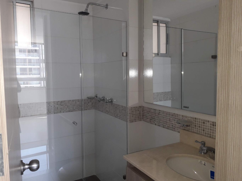 Apartamento en Barranquilla 665, foto 8