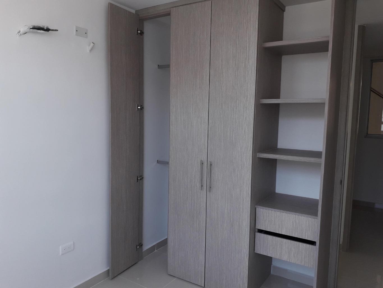 Apartamento en Barranquilla 665, foto 10