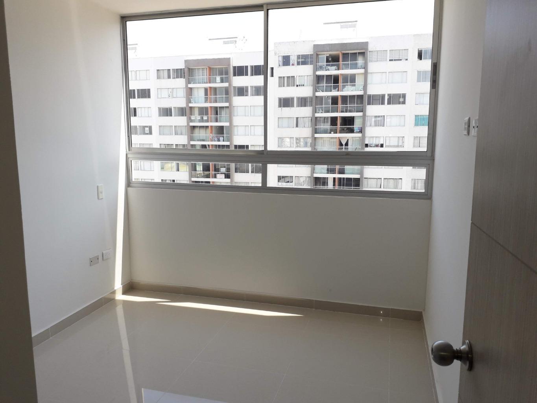 Apartamento en Barranquilla 665, foto 11