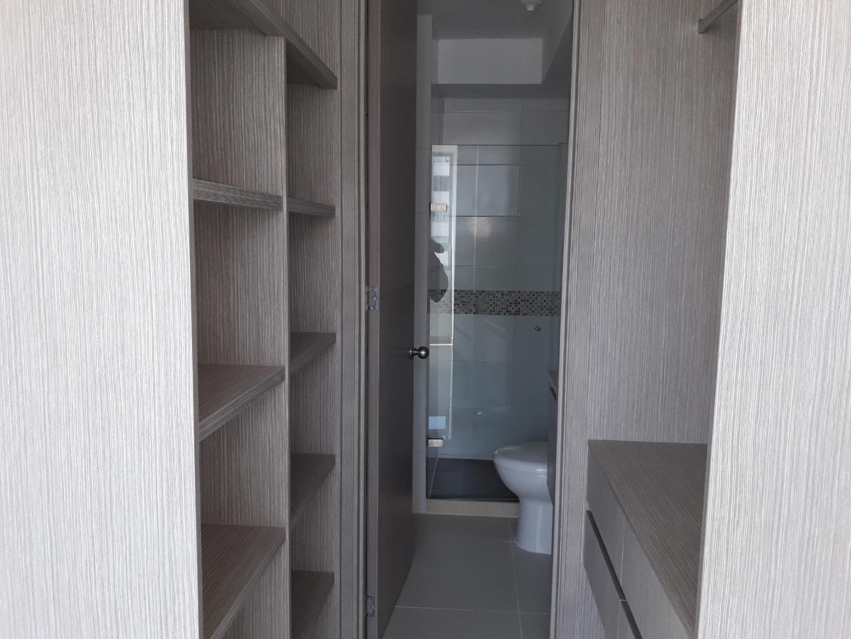 Apartamento en Barranquilla 665, foto 12