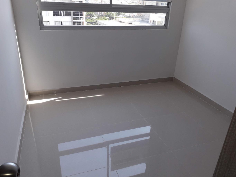 Apartamento en Barranquilla 665, foto 14