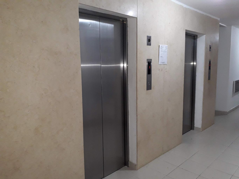 Apartamento en Barranquilla 665, foto 1