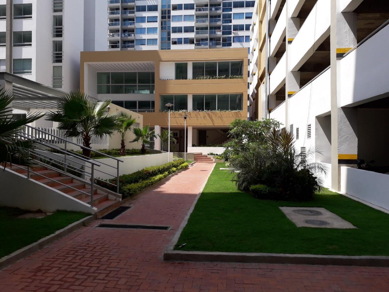 Apartamento en Barranquilla 665, foto 0