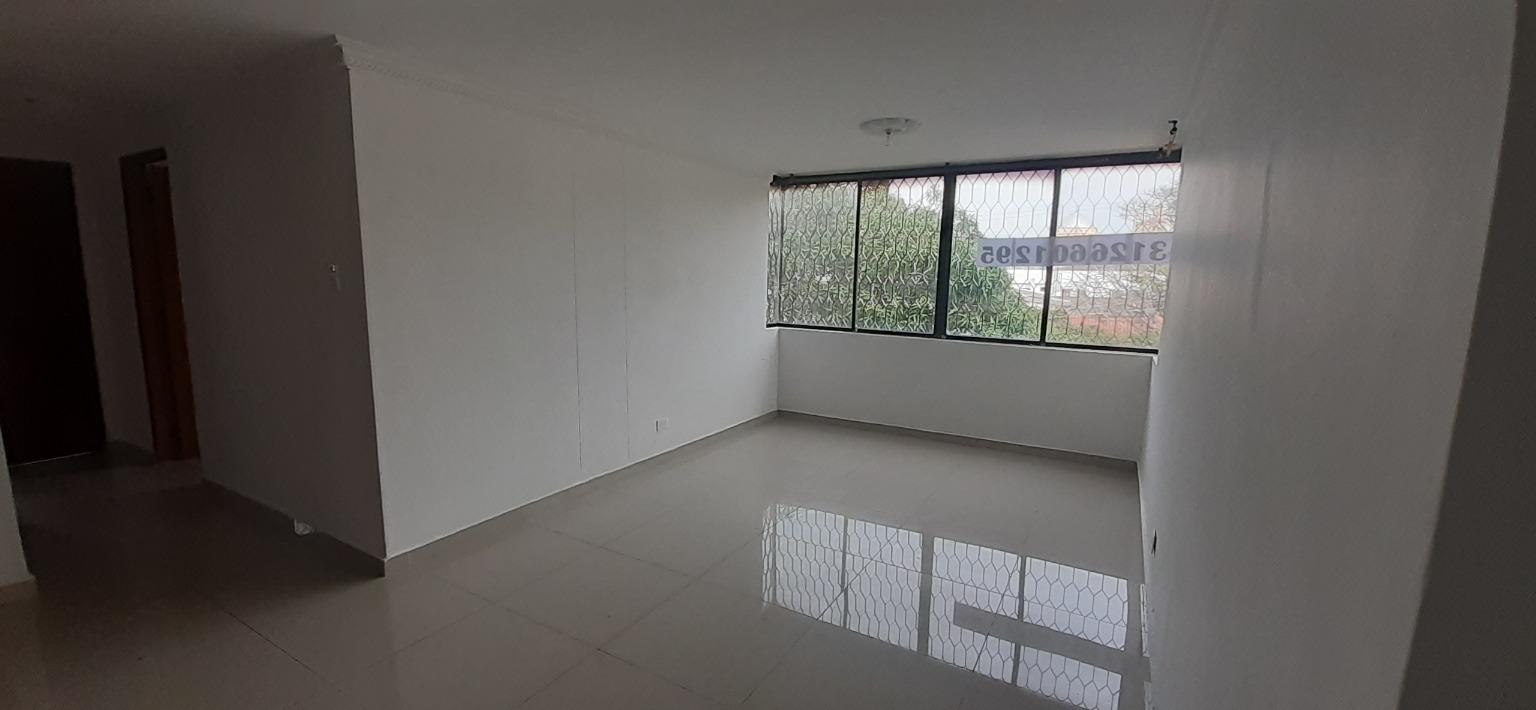 Apartamento en Barranquilla 743
