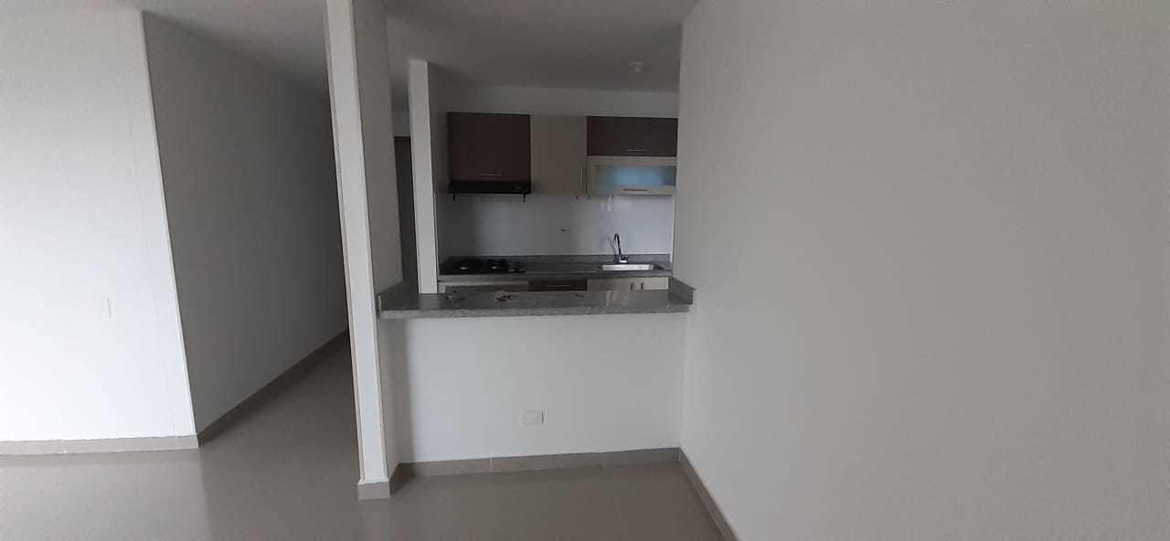 Apartamento en Barranquilla 740