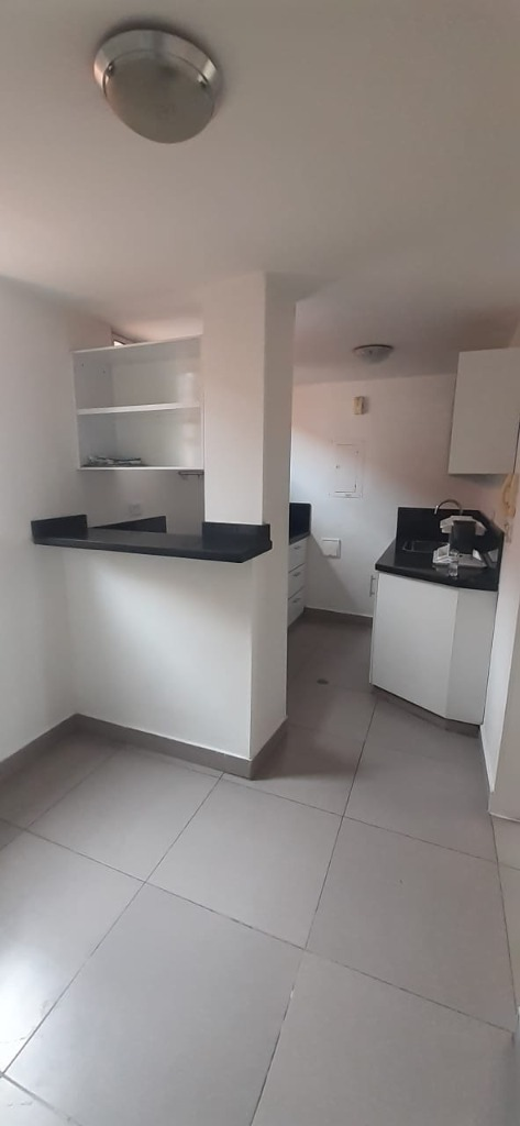 Apartamento en Barranquilla 769