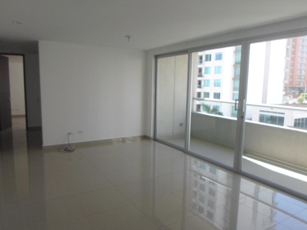 Apartamento en Barranquilla 786, foto 8