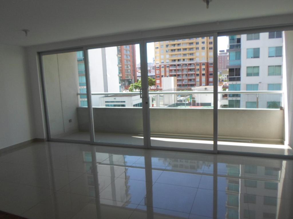 Apartamento en Barranquilla 786, foto 0