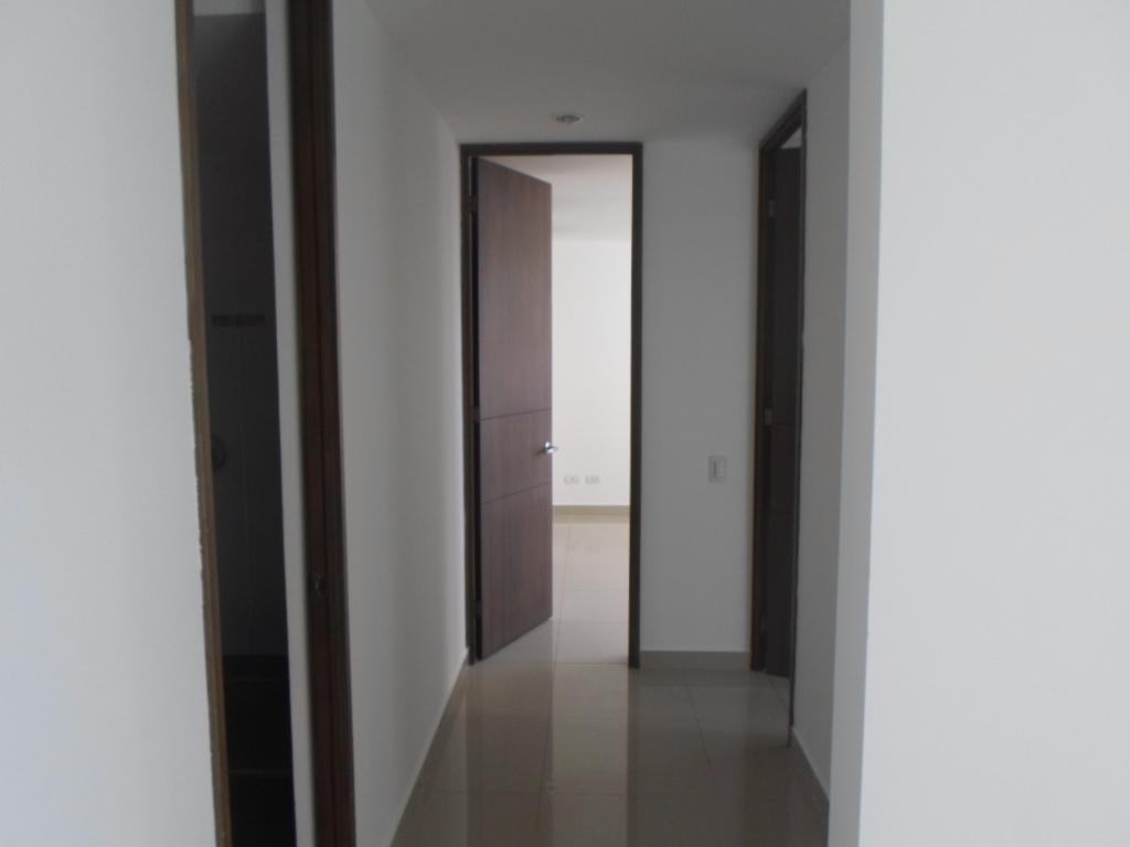 Apartamento en Barranquilla 786, foto 4