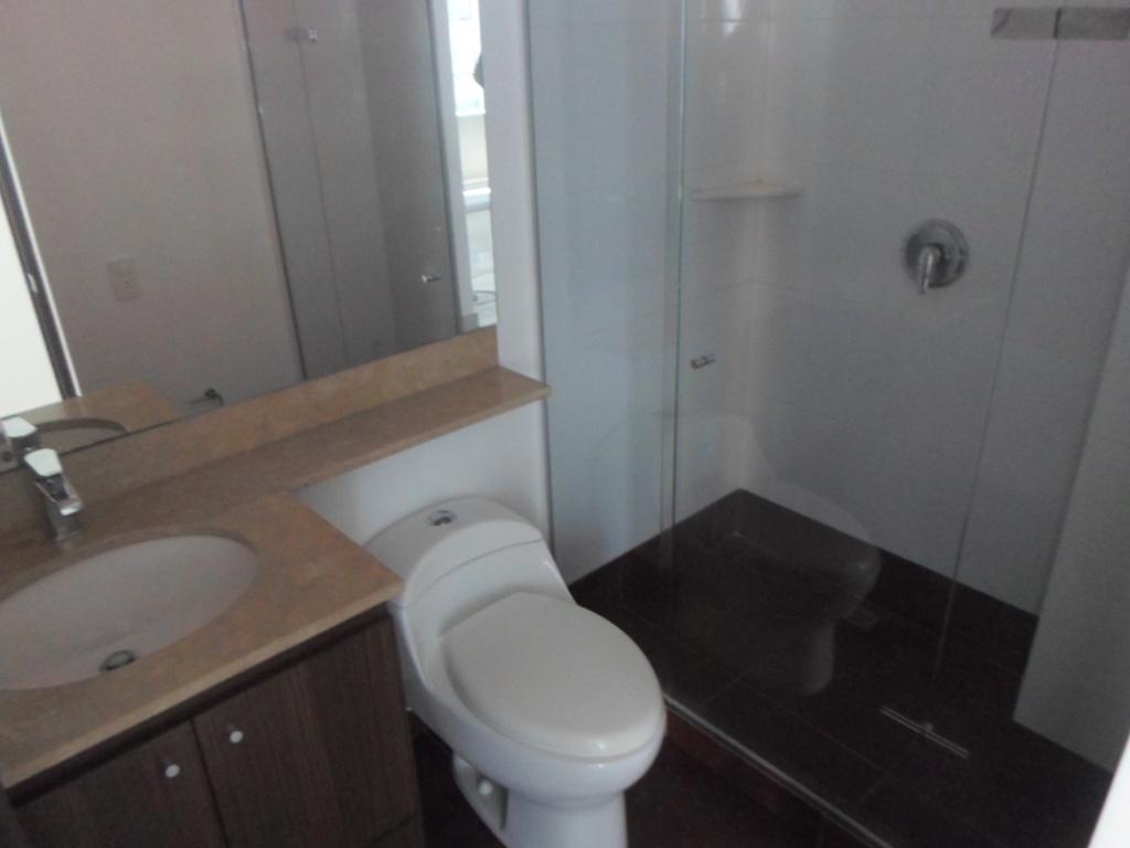 Apartamento en Barranquilla 786, foto 9