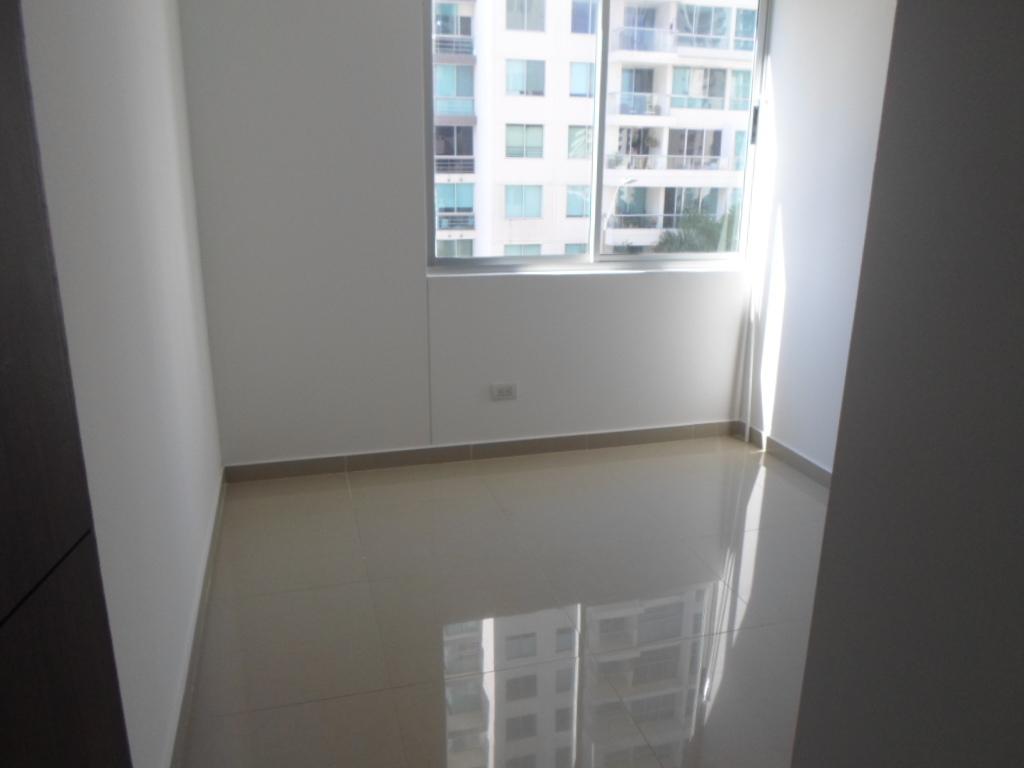 Apartamento en Barranquilla 786, foto 10