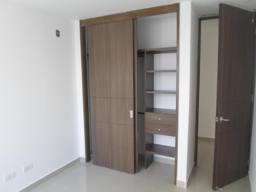 Apartamento en Barranquilla 786, foto 1