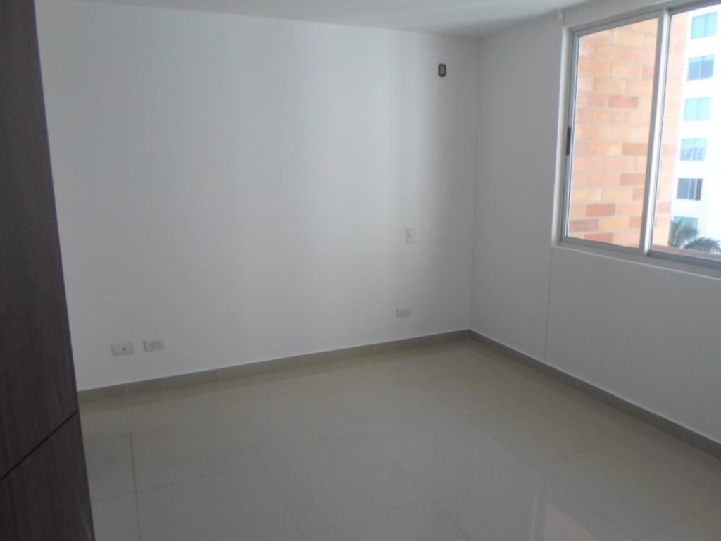 Apartamento en Barranquilla 786, foto 11
