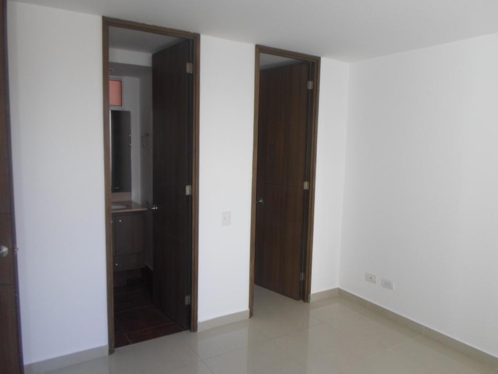 Apartamento en Barranquilla 786, foto 12