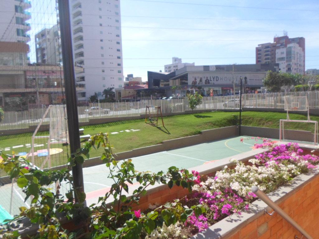 Apartamento en Barranquilla 786, foto 14