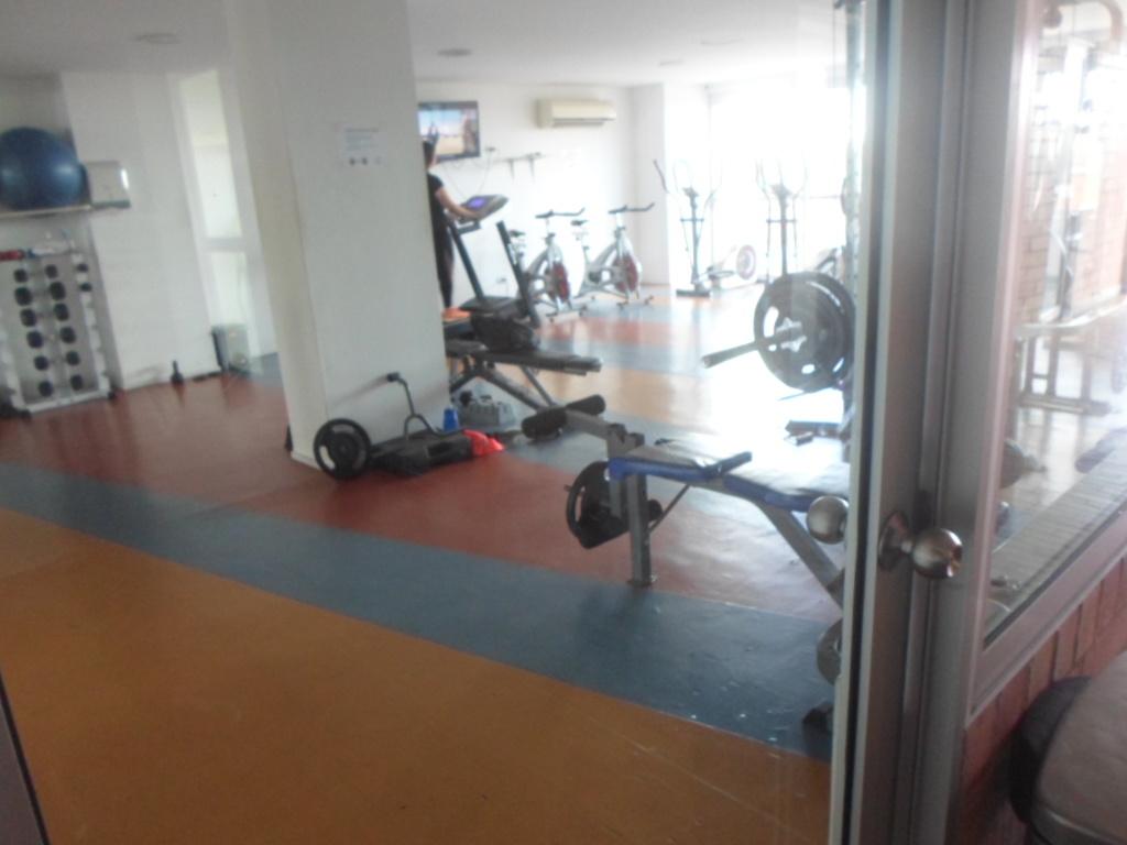 Apartamento en Barranquilla 786, foto 15