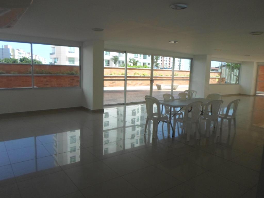 Apartamento en Barranquilla 786, foto 16