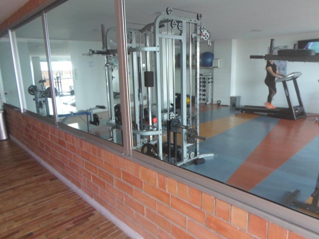 Apartamento en Barranquilla 786, foto 17