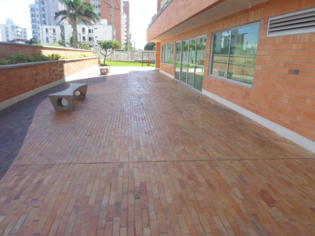 Apartamento en Barranquilla 786, foto 18