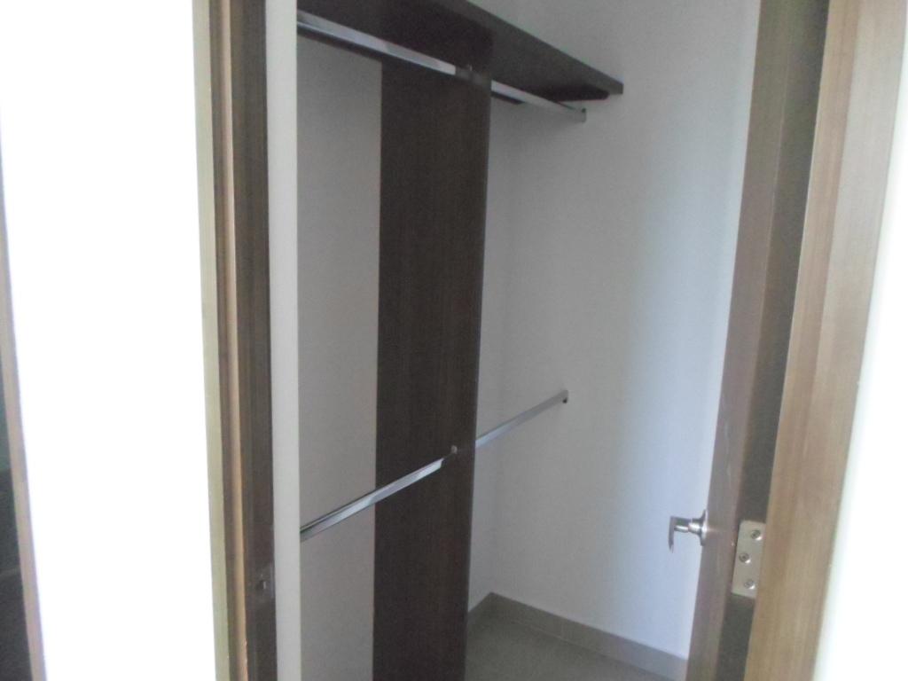 Apartamento en Barranquilla 786, foto 19