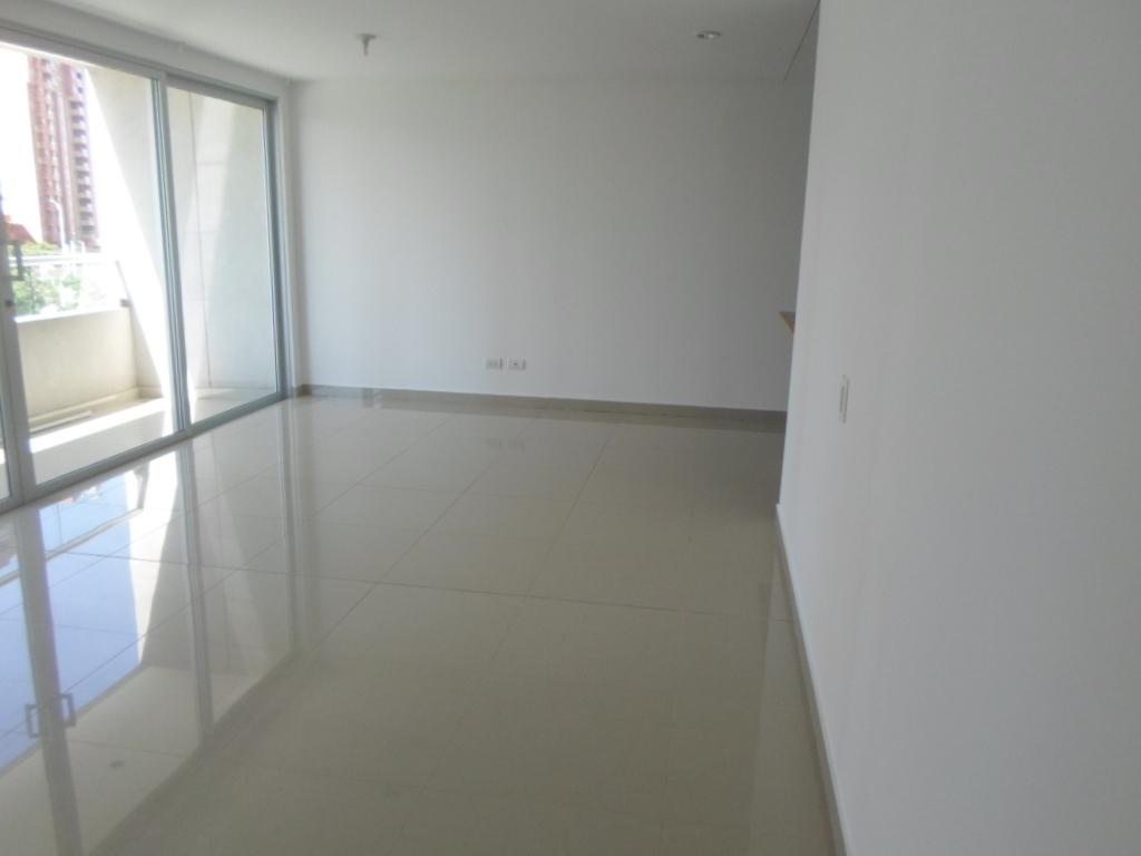 Apartamento en Barranquilla 786, foto 3