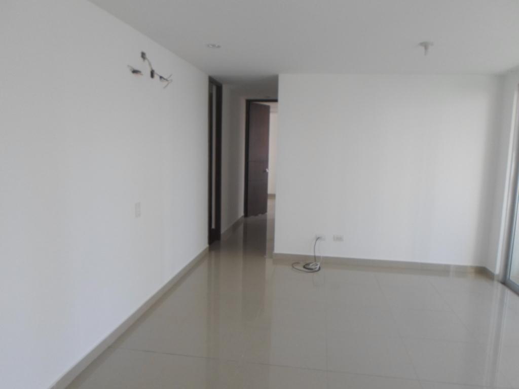 Apartamento en Barranquilla 786, foto 21