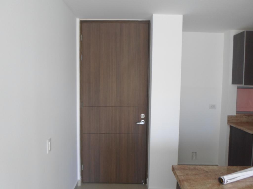 Apartamento en Barranquilla 786, foto 22