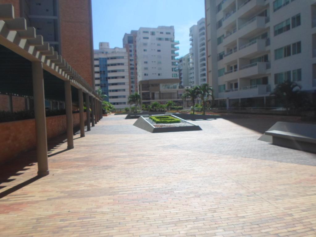 Apartamento en Barranquilla 786, foto 23