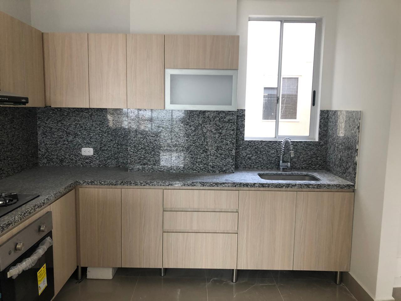Apartamento en Barranquilla 798, foto 0