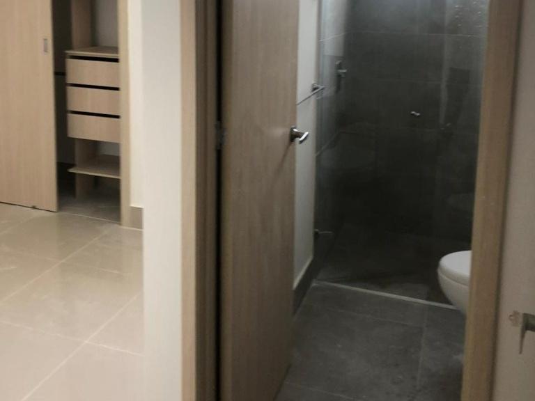 Apartamento en Barranquilla 798, foto 7