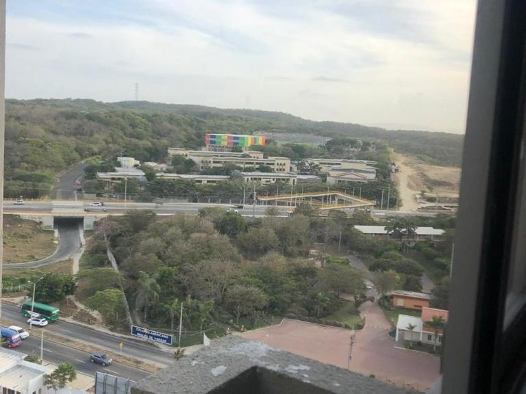 Apartamento en Barranquilla 798, foto 14