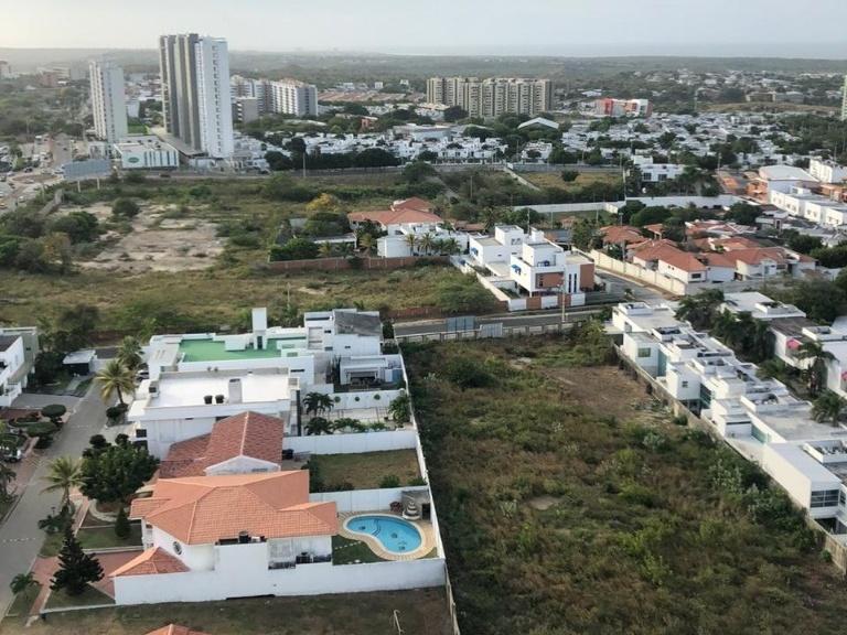 Apartamento en Barranquilla 798, foto 12