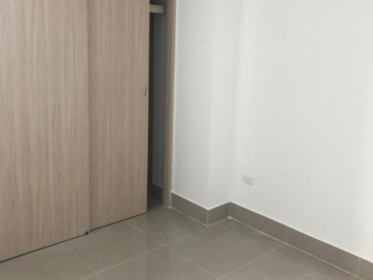Apartamento en Barranquilla 798, foto 5