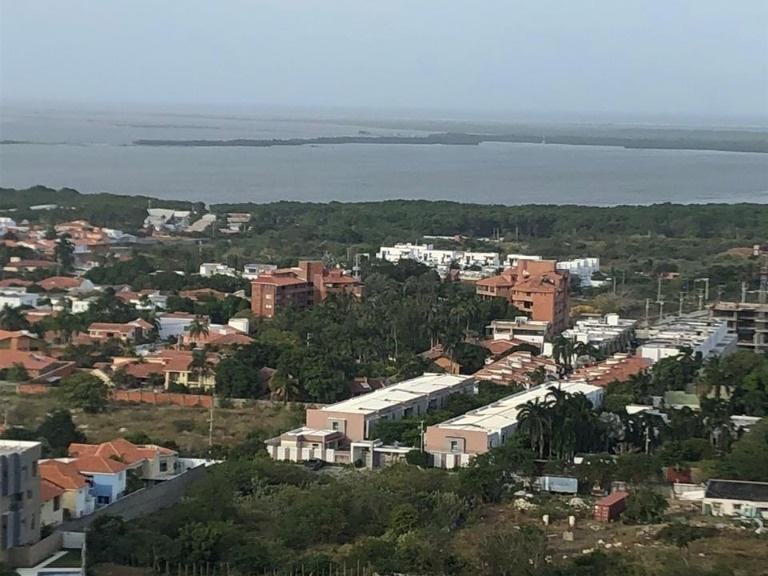 Apartamento en Barranquilla 798, foto 15