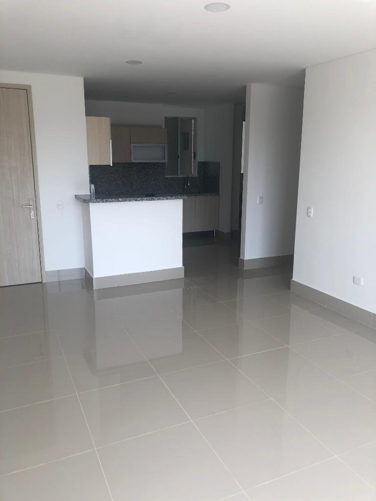 Apartamento en Barranquilla 830