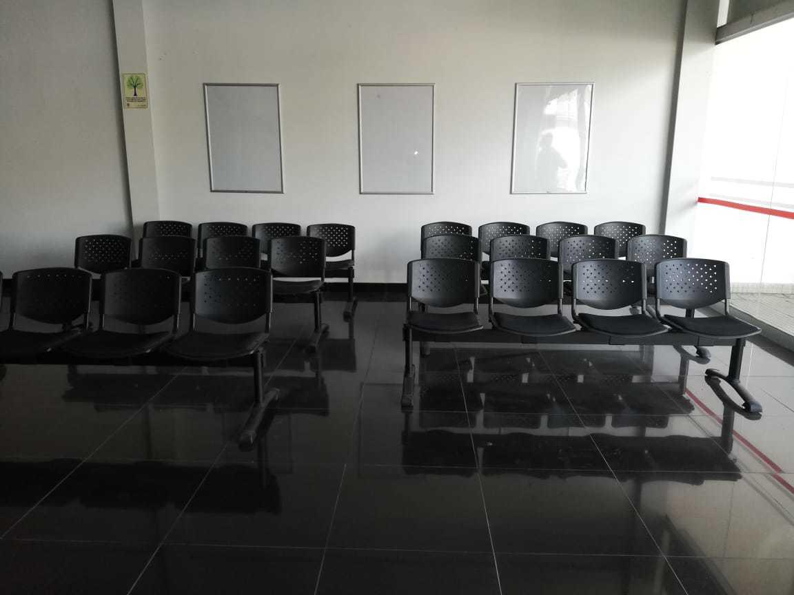 Local en Barranquilla 1018, foto 1