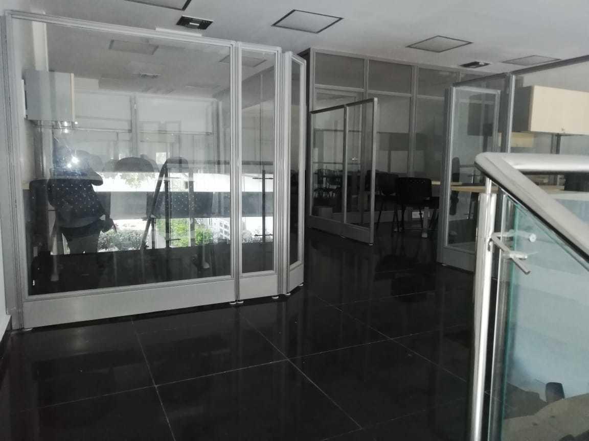 Local en Barranquilla 1018, foto 3