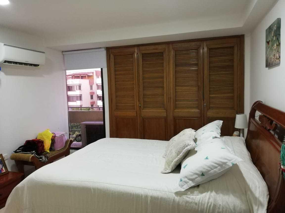 Apartamento en Barranquilla 1033, foto 10