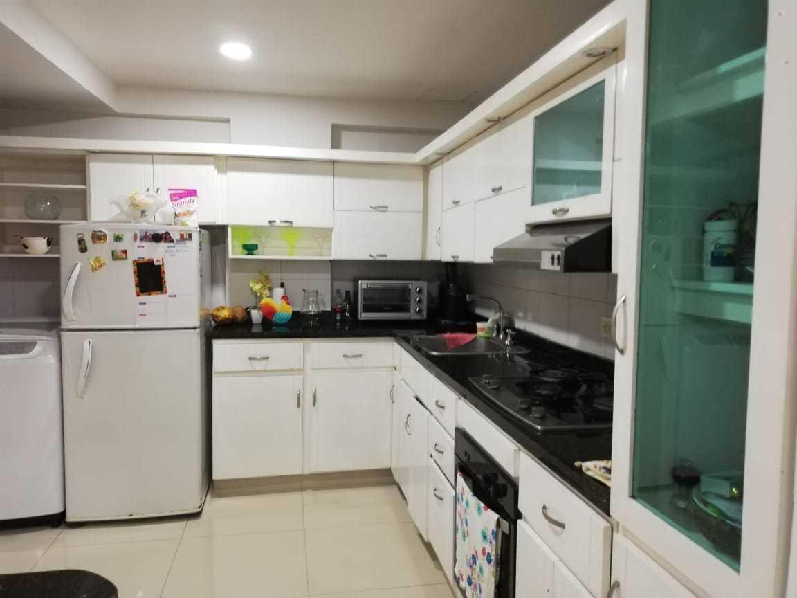 Apartamento en Barranquilla 1033, foto 6