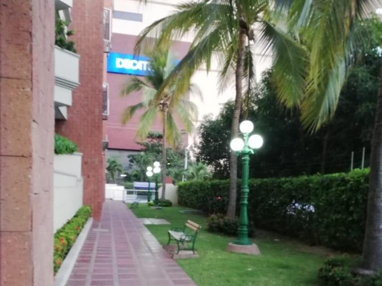 Apartamento en Barranquilla 1033, foto 15