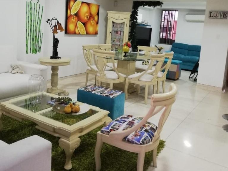 Apartamento en Barranquilla 1033, foto 3