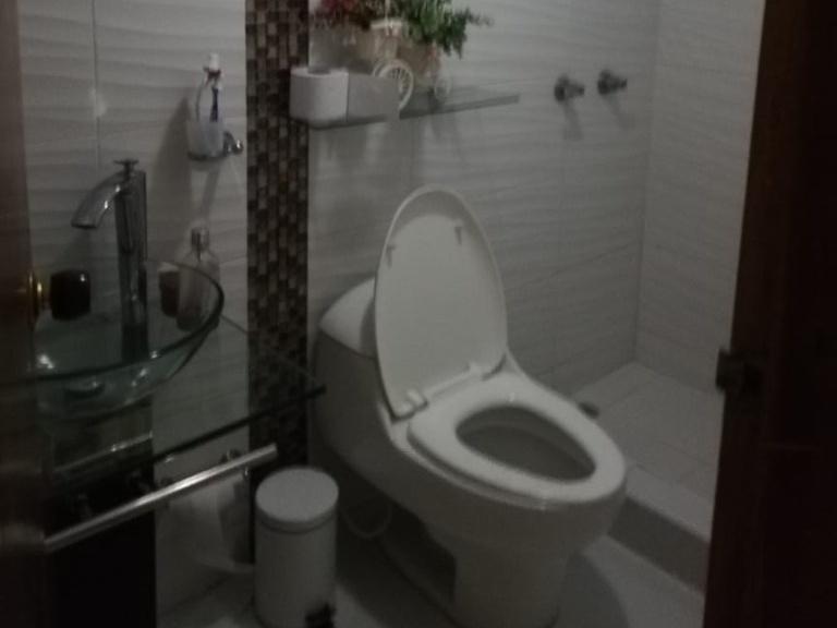 Apartamento en Barranquilla 1033, foto 12