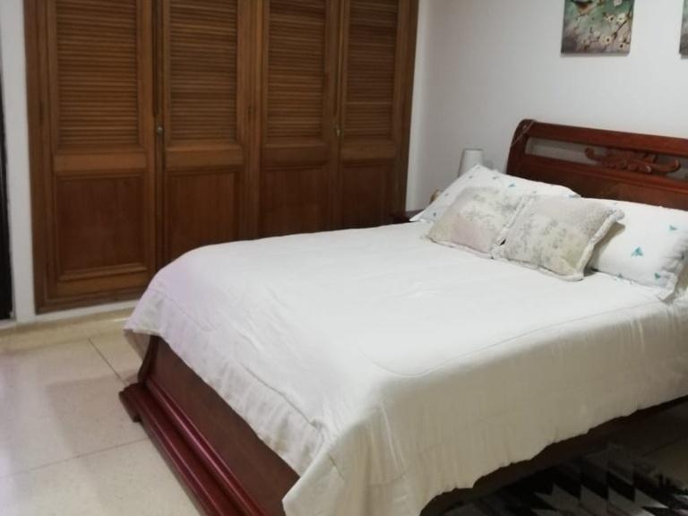 Apartamento en Barranquilla 1033, foto 11