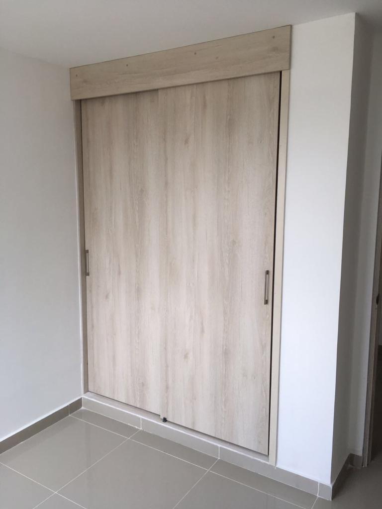 Apartamento en Barranquilla 1037, foto 2