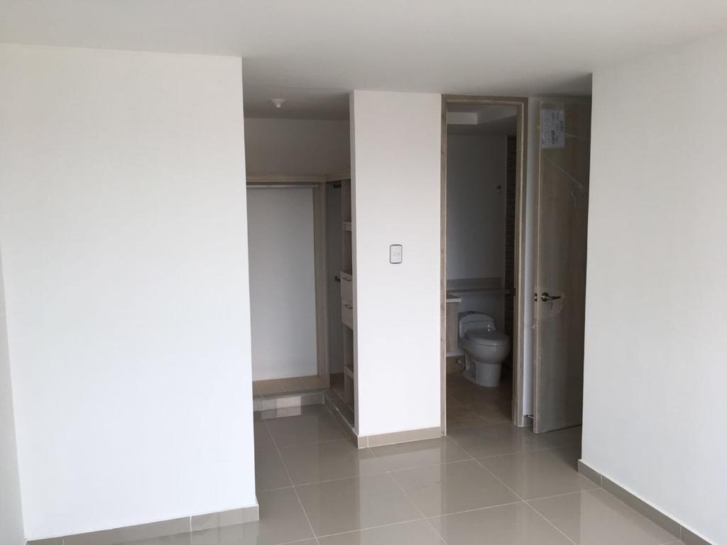 Apartamento en Barranquilla 1037, foto 3