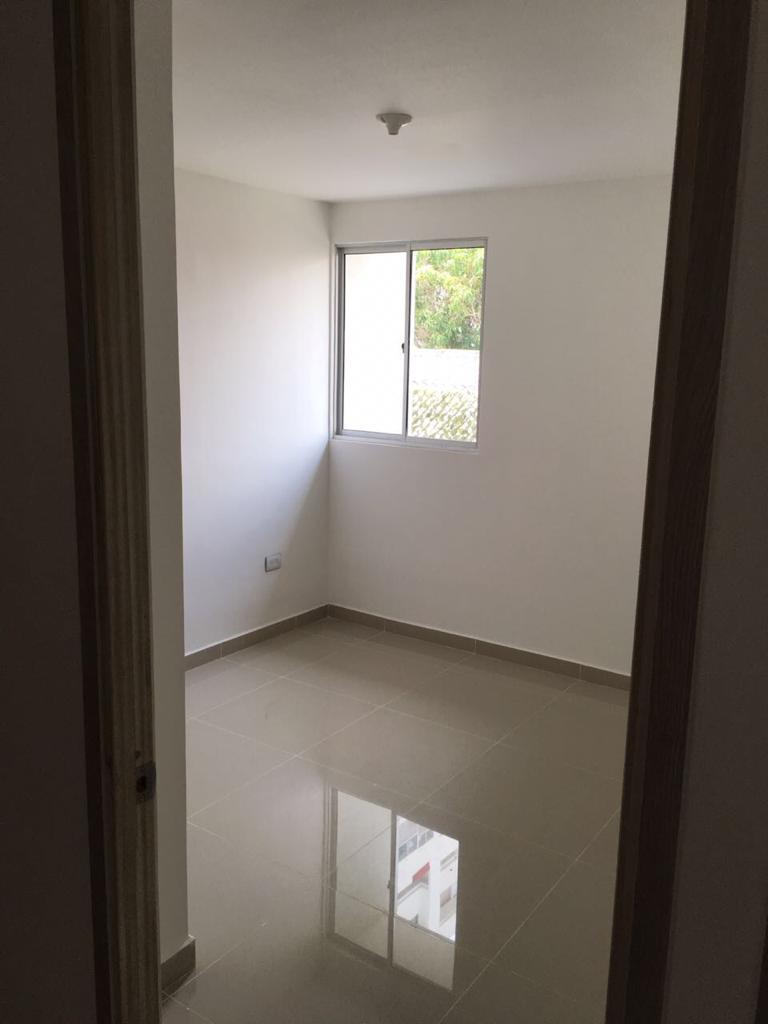 Apartamento en Barranquilla 1037, foto 5