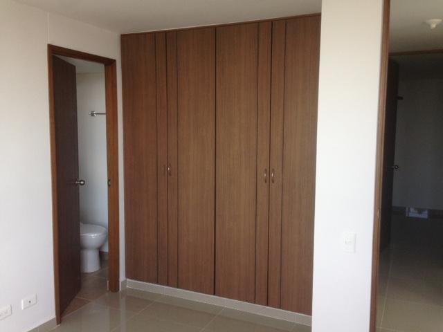 Apartamento en Barranquilla 1038, foto 2