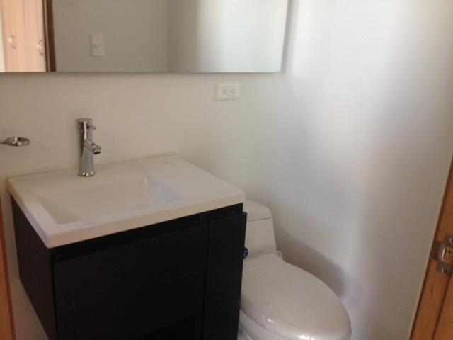 Apartamento en Barranquilla 1038, foto 3