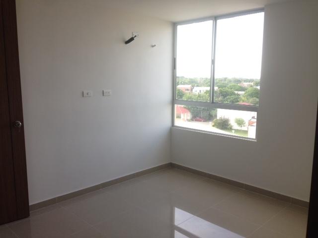 Apartamento en Barranquilla 1038, foto 5